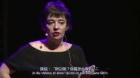 【法语中字】TED Talk - 如何提升孩子的社交能力@阿尔法小分队