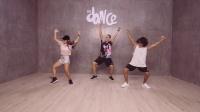 Échame La Culpa- 儿童 幼儿舞蹈 少年舞蹈