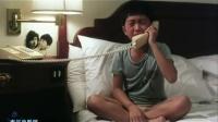 青年电影馆93:十部催人泪下的电影