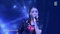 SNH48出道四周年纪念演出前四首歌