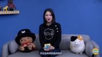 小米MIX2尊享版11月初上市,中国移动要推智能摄像机?
