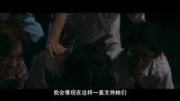 一家人玩起cosplay,看似滑稽却让宫泽理惠如此感动