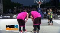 南京挑战赛决赛全程录像—里加v莫斯科