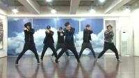 [杨晃]中韩人气男团EXO韩国分队EXO-K最新舞蹈版HISTORY