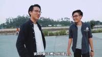 新车评网MINI车主采访视频