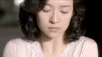 《危险关系》角色预告 章子怡割腕落泪窦骁现身