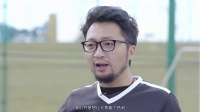 「ZEALER   Media」adidas 智能足球体验