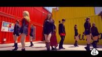 【口袋•Idol】K.A.R.D -Rumor