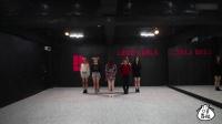 【口袋•Idol】MOMOLAND超适合初学者学的一支舞蹈
