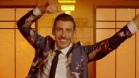 [杨晃]2017欧洲歌会意大利参赛曲目Francesco Gabbani 新单Occidentali's Karma