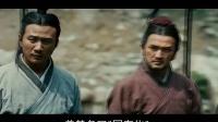 【恶搞配音】钓鱼岛绝不退让——血性抗日理性爱国!(淮秀帮出品)