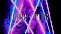 【DawkinJ】Future House Mix 2018 Vol. 3   Best of Future House Music Mix