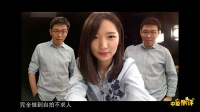 金立S10评测:薛之谦实力代言,四摄拍照名不虚传!