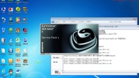 4.MAX9 安装视频[2015-10]-C [安装SP2补丁(WIN7安装MAX9才需要)]