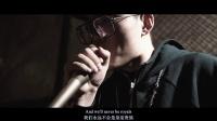 ZHANG ZE & AQING | Royals