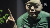"""女性艺术家的""""不安"""":向京用雕塑记录着女性身体的不同瞬间"""