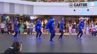 2015BTG中国赛区-04-KIPASSION IAM