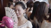 【云想映像·婚礼迎亲快剪】 王鹏+佳星