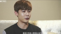 尼坤:我的中国情缘