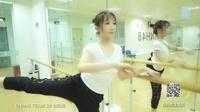 """""""砥砺前行""""SNH48第五届偶像年度人气总决选成员个人宣言视频-袁丹妮"""