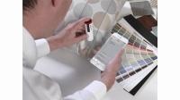 Calibrate - Datacolor ColorReader