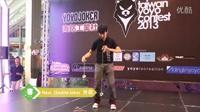 【海绵说球】王炸在手!——日本yoyojoker出品doublejoker悠悠球开箱测评