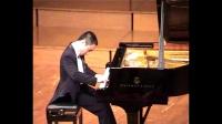 沈文裕2002成都加演贝多芬《热情》奏鸣曲 第二,三乐章