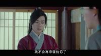《开封奇谈》03集预告片