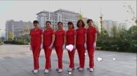 《舞动健康》舞蹈队 电子相册