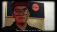 ZHANG ZE - DNA - Kendrick Lamar Loopstation Cover