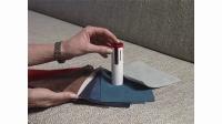 Take A Reading - Datacolor ColorReader
