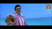 Nee Kallalo  印度电影《Namo Venkatesa》