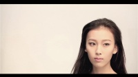 Elite 2013 Model Look China 精英国际模特大赛 - Video By 质点