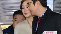 韩女星涉嫌滥用禁药遭起诉 朴诗妍1年注射185次 130325
