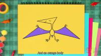 how-to-draw-a-pterodactyl_subtitle