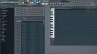 FL Studio 12教程01 MIDI及音频驱动设置