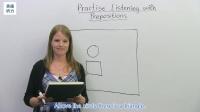 专业英语听力-艾玛老师教你听力练习加词汇提高!