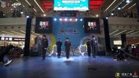 无极限-巅峰战警-齐舞-WBC 2018
