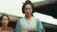 电视剧混剪Victory背景音乐,震撼心灵,气势磅礴!