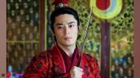 各路男星的红衣造型,李易峰杨洋都帅得不行,却还是被他秒杀
