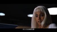 《X战警》这部十亿票房的科幻电影,获得多项大奖!