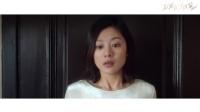 《上海女子图鉴》片尾曲 阿肆<起床歌>MV