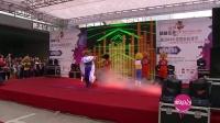 ID酷·杭州少儿街舞 第十届国际动漫节cosplay超级盛典.七龙珠