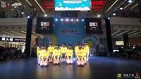 小黄人-齐舞-WBC 2018