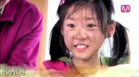 【智雅】ZIA《听见了吗》(《你能听到我的心吗》OST主题曲)韩语中字MV「金载沅&黄静茵」