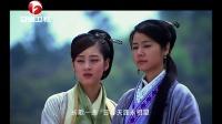 电视剧《精忠岳飞》主题曲《精忠传奇》影视版