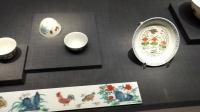 台北故宫藏品