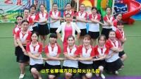 2017年3月红缨教师团队精彩展示1