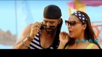 我的心变得....  (阿克谢·库玛尔) 印度电影《辛格归来》