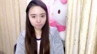 春节童谣:小孩小孩你别馋,过了腊八就是年!
